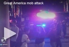 great-america-attack-copy-e1509478335339.jpg