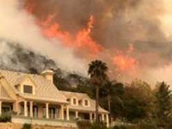 CA wildfire nbcnews 2