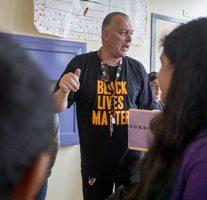 SFUSD BLM shirts 3