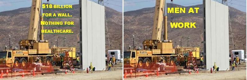 Border Wall 3