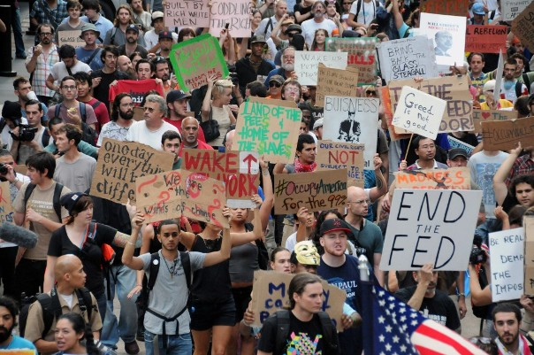 occupy-wall-street-protesters