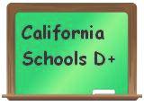 Blackboard CA