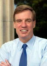 Mark Warner 2 - Copy