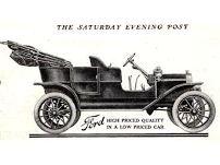 Ford Model T 2 - Copy
