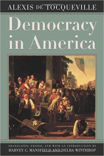 Democracy - Copy