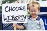 ChooseLiberty