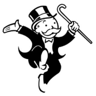 Monopoly Oligarch