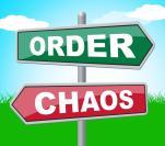 Chaos - Copy