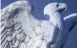 Fed Eagle